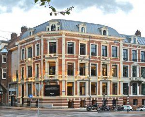 siematic_aan_het_vondelpark_flagship_store