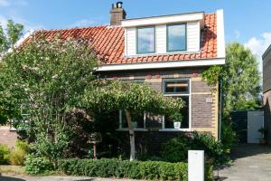 Hendrik Soeteboom 7 te Amsterdam
