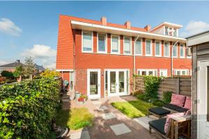 Boekelermeerstraat 19 te Den Haag