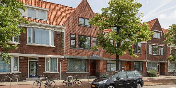 01-willem-witsenplein-5-dh