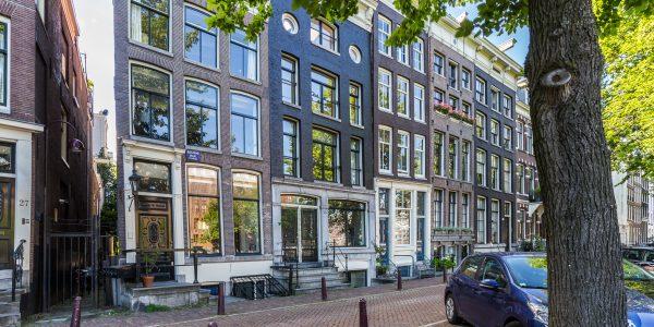 Kromme Waal_25_D_Amsterdam-19